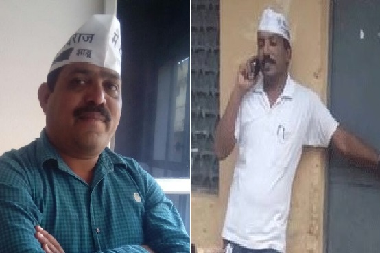 AAP-Leader-Arrested-in-Neemuch-1451367624